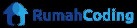 Logo Rumah Coding