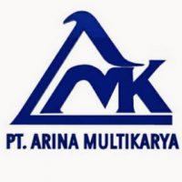 PT ARINA MULTIKARYA