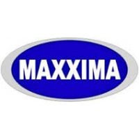 maxxima2