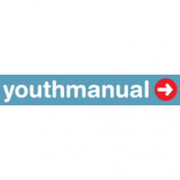 youthmanual