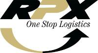Logo-RPX