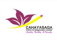 logo cahaya saga