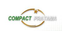 logo compact pratama