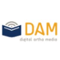 logo digital artha media