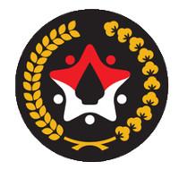 logo kemenko pmk 2