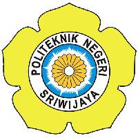 logo-polsri