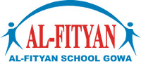 logo_alfityan