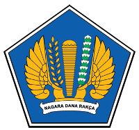 logo_kemenkeu
