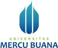 logo_mercu