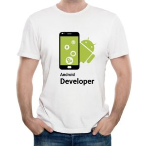 Android-Developer-putih