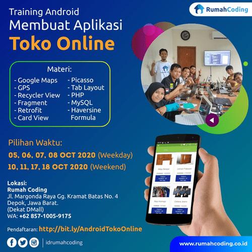 Toko Online (1) (1)