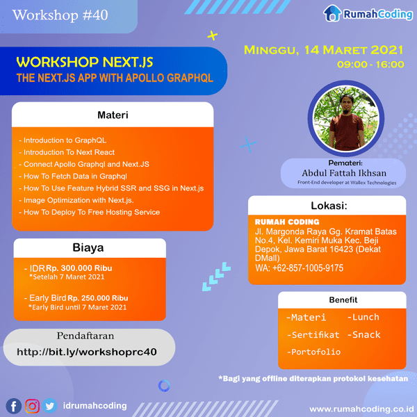 workshop next2 (1) (1)