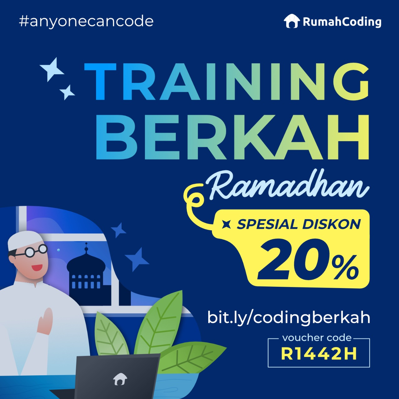 codingberkah